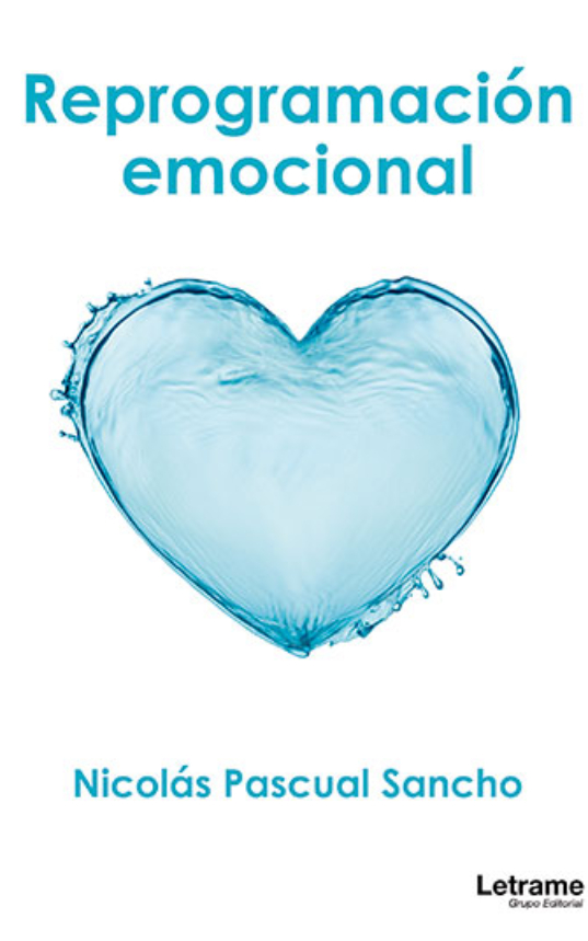 Reprogramación-Emocional.jpg