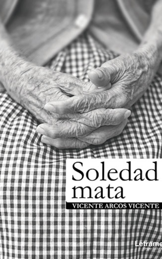 Soledad-mata.jpg