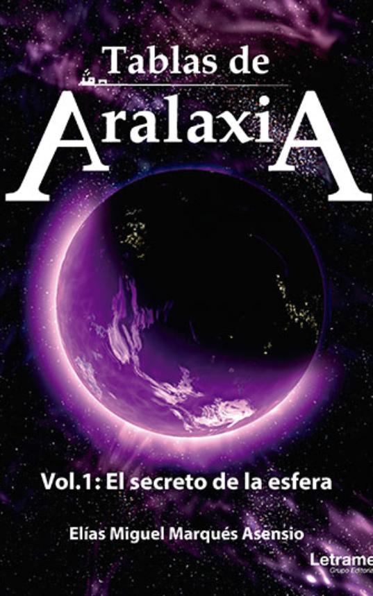 Tablas-de-Aralaxia.jpg