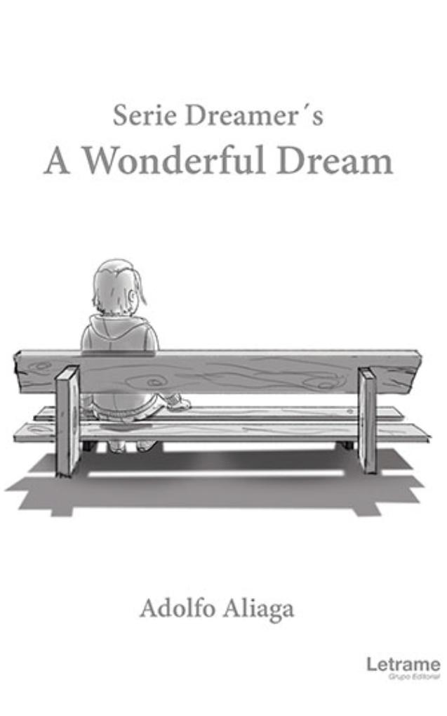 Un-sueño-maravilloso.jpg