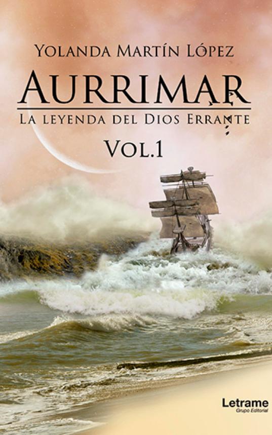 cubierta-Aurrimar-vol.1.jpg