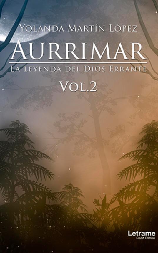 cubierta-Aurrimar-vol.2.jpg