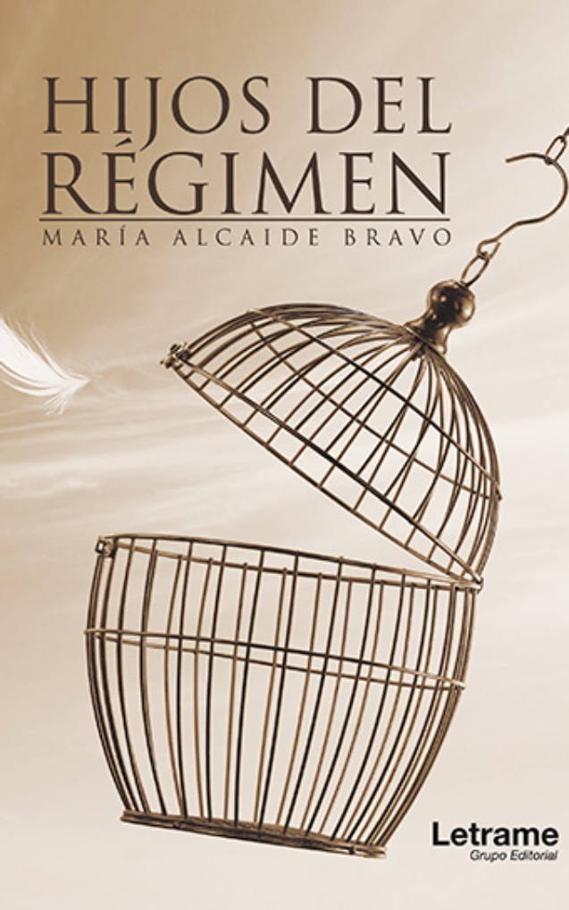 portada-Hijos-del-Régimen-iMPRENTA-1.jpg