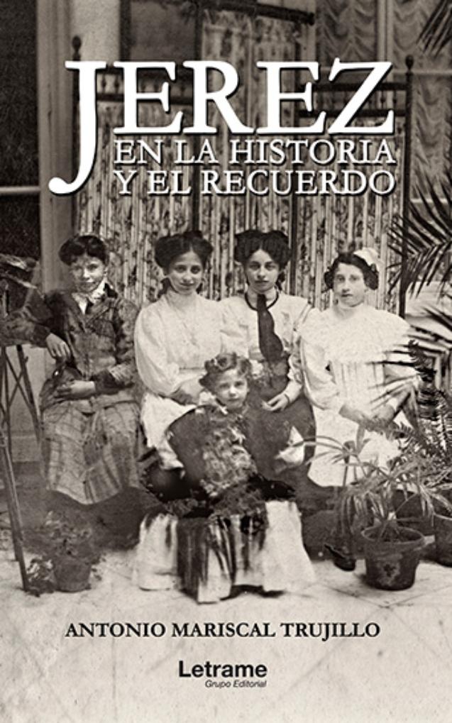 portada-Jerez-en-la-historia-y-el-recuerdo-Imprimir-1.jpg