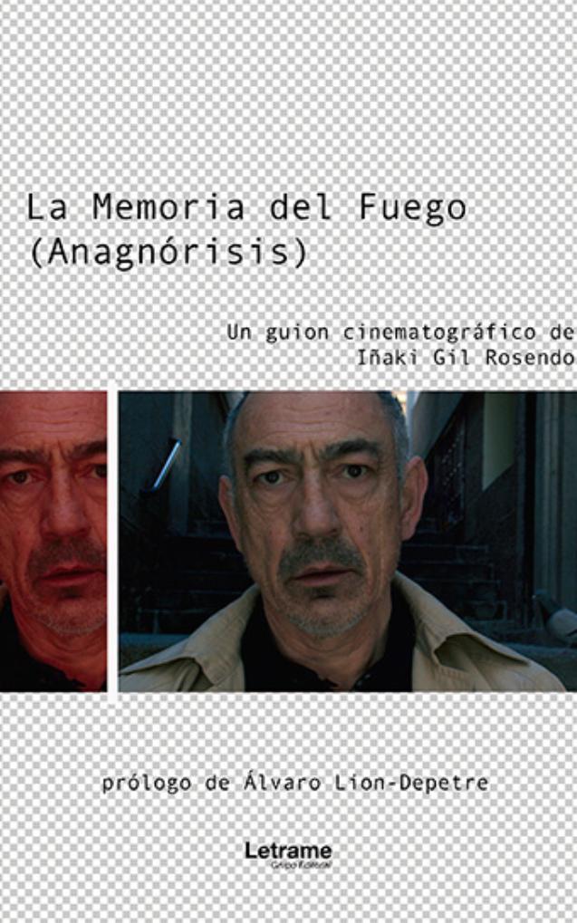portada-La-memoria-del-fuego-1.jpg