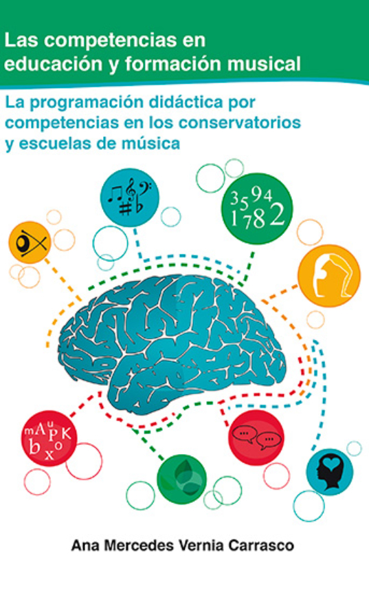 portada-Las-competencias-en-educación-y-formación-musical.jpg