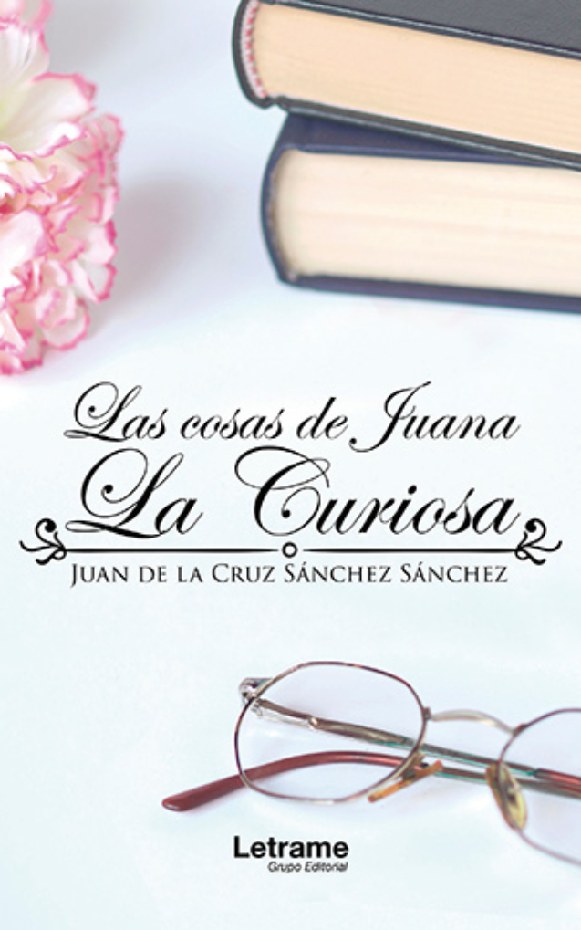 portada-Las-cosas-de-Juana-la-curiosa-1.jpg