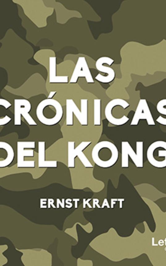 portada-Las-crónicas-del-Kong.jpg