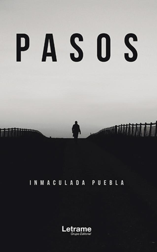 portada-Pasos-Cubierta-1.jpg