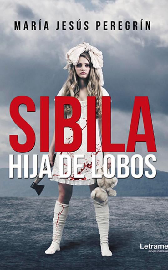portada-Sibila-hija-de-lobos-1.jpg