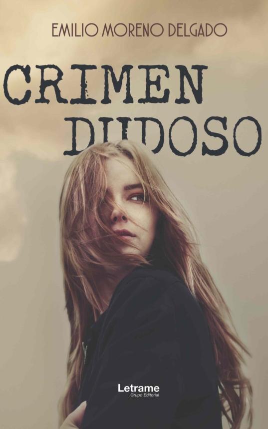 portada_Crimendudoso-compressed-1.jpg