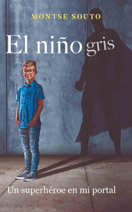 portada_Elniñogris_53mm-compressed.jpg