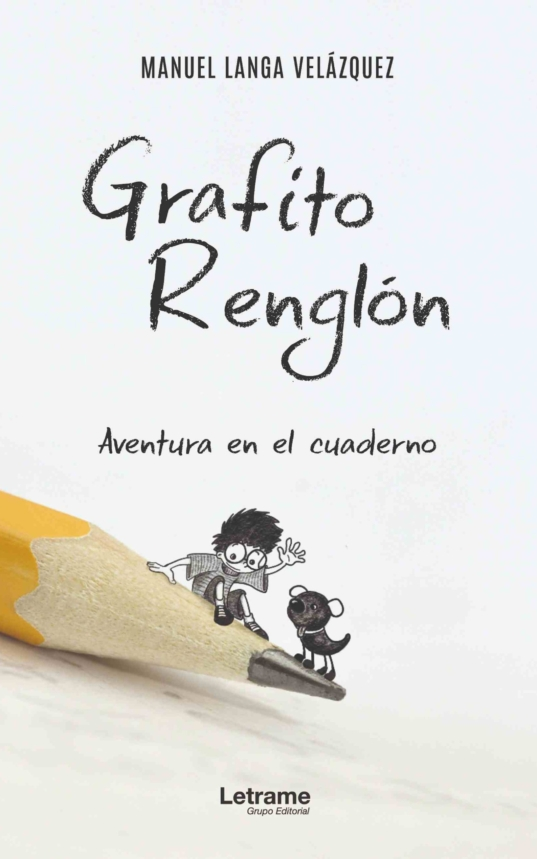 portada_Grafitorenglón_62mm-compressed.jpg