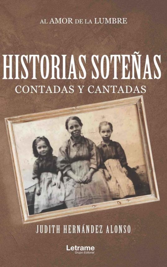 portada_Historiassoteñas_8mm-compressed.jpg
