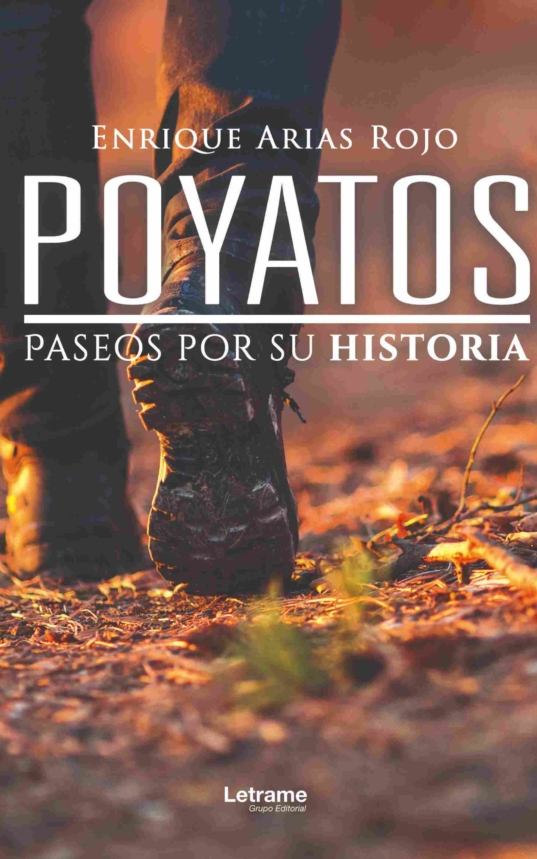 portada_Poyatos_10mm-compressed-1.jpg