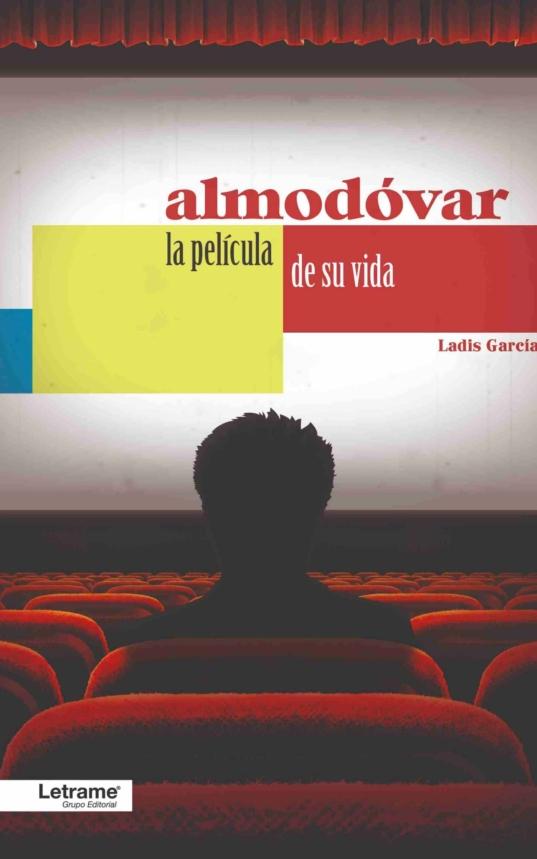 portada_almodóvar_1688mm-compressed.jpg