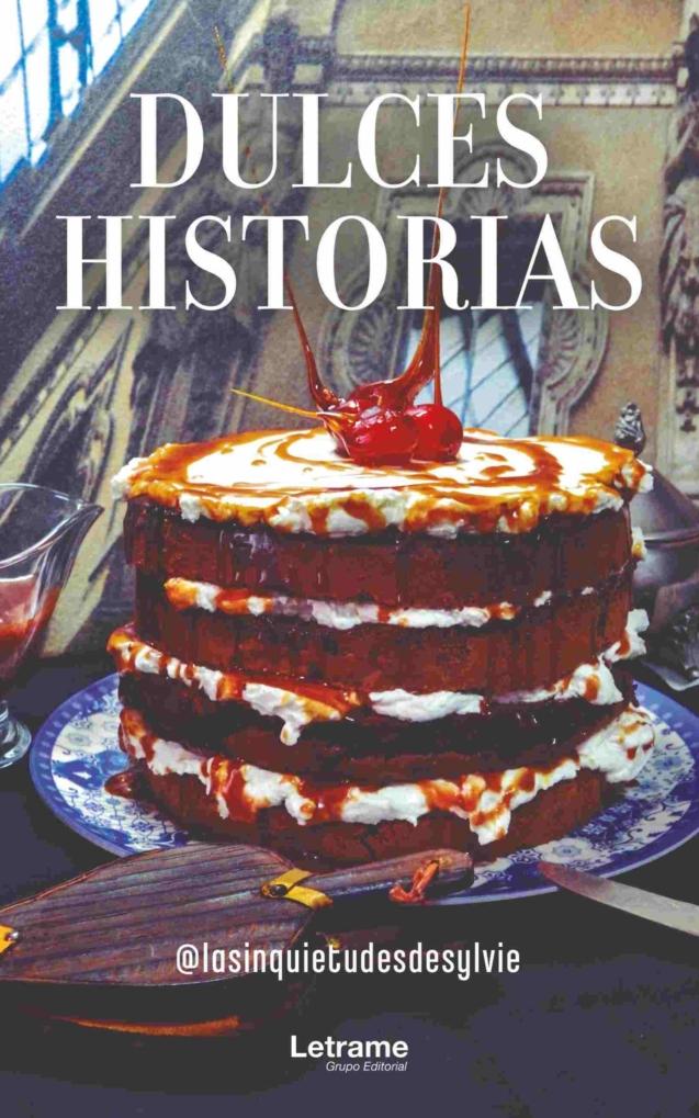 portada_dulceshistorias_911mm-compressed.jpg