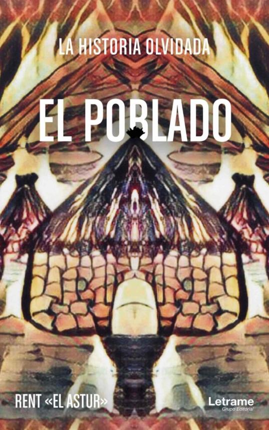 portada_elpoblado_2047mm-compressed-2.jpg