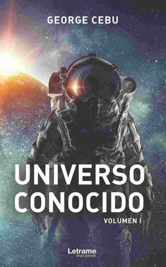 portada_universoconocido_2379mm-compressed.jpg