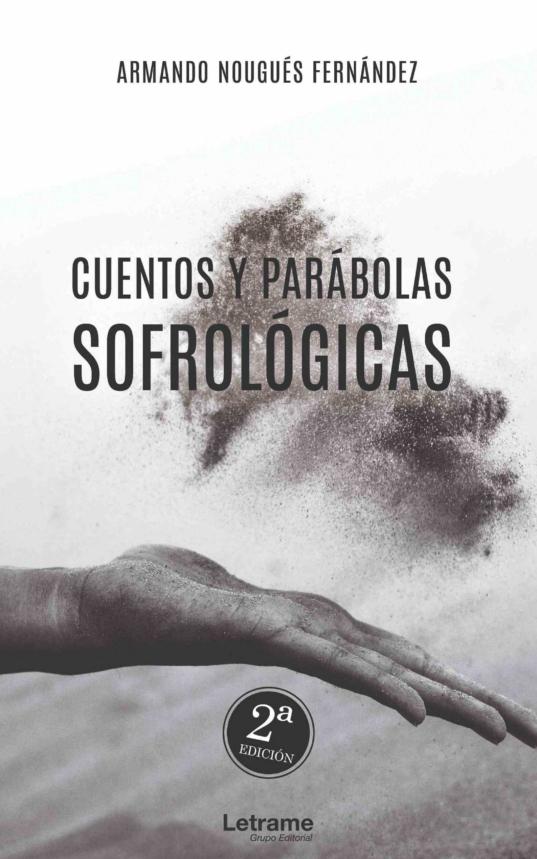 Cuentos y parábolas sofrológicas