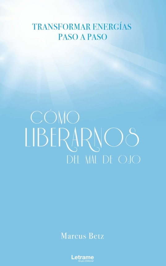 portada_comolibrarnos_5,26mm-compressed (1)