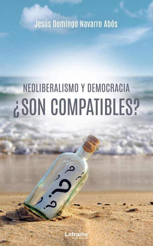 portada_neoliberalilsmo_5,44mm
