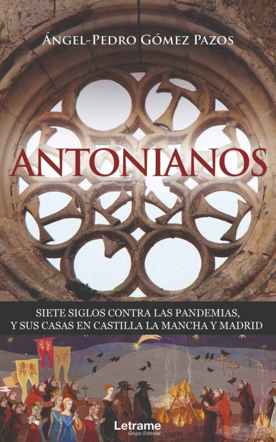 Antonianos
