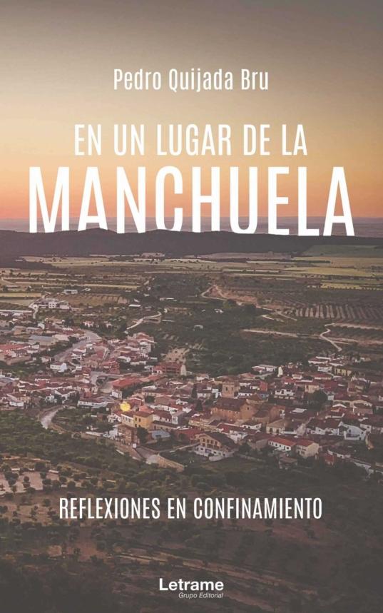 En un lugar de la Manchuela