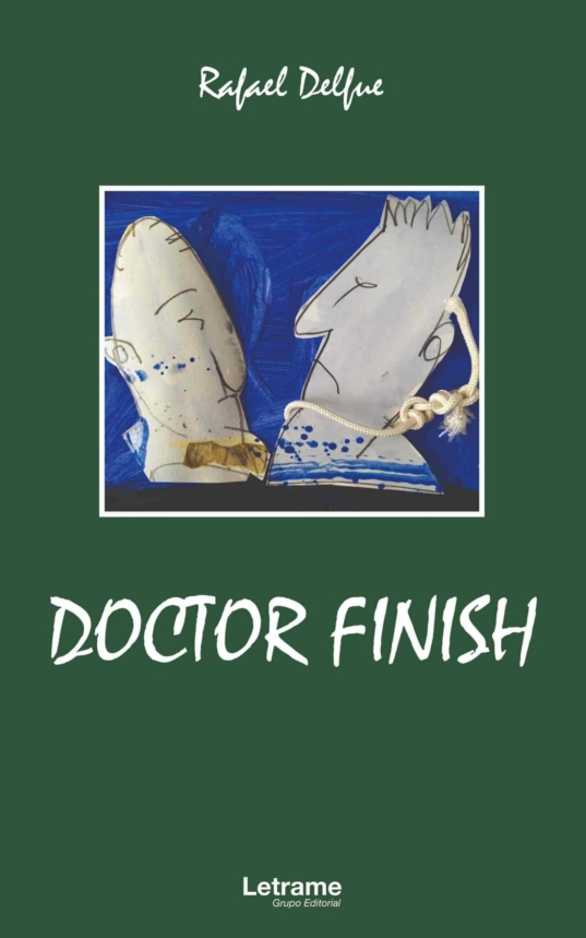 Doctor Finish