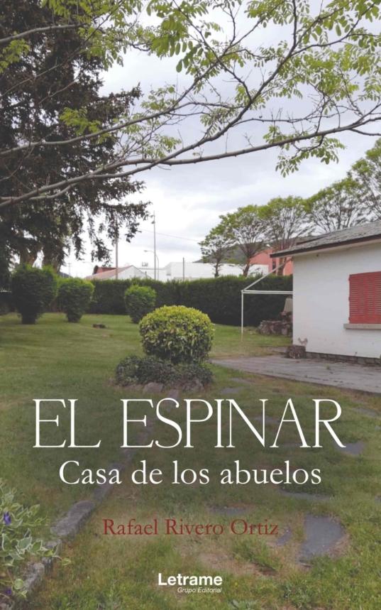 El-Espinar-scaled