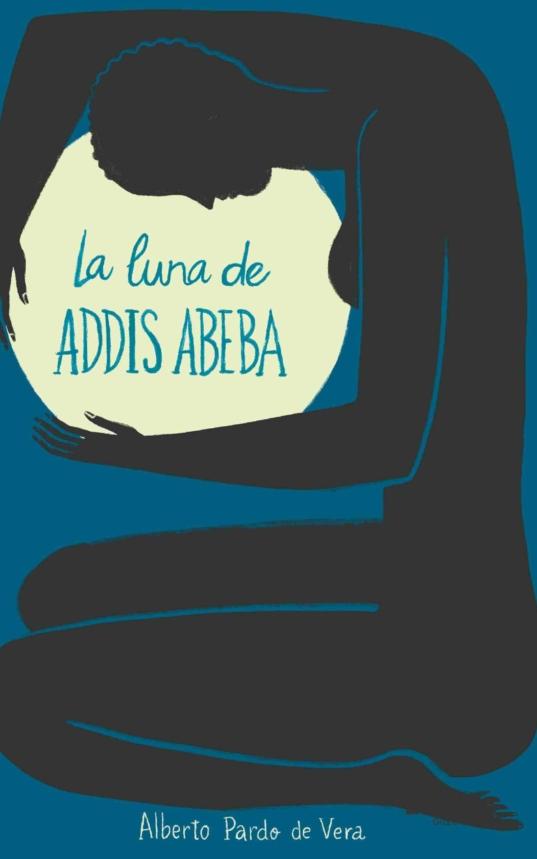 La-Luna-de-ADDIS-ABEBA-scaled