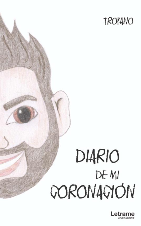 Diario-de-mi-coronacion-scaled