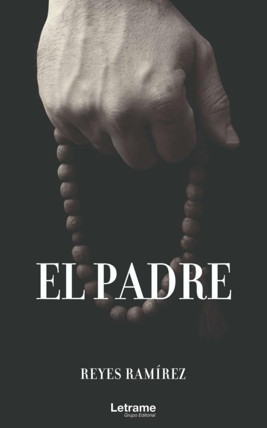 El-Padre-scaled
