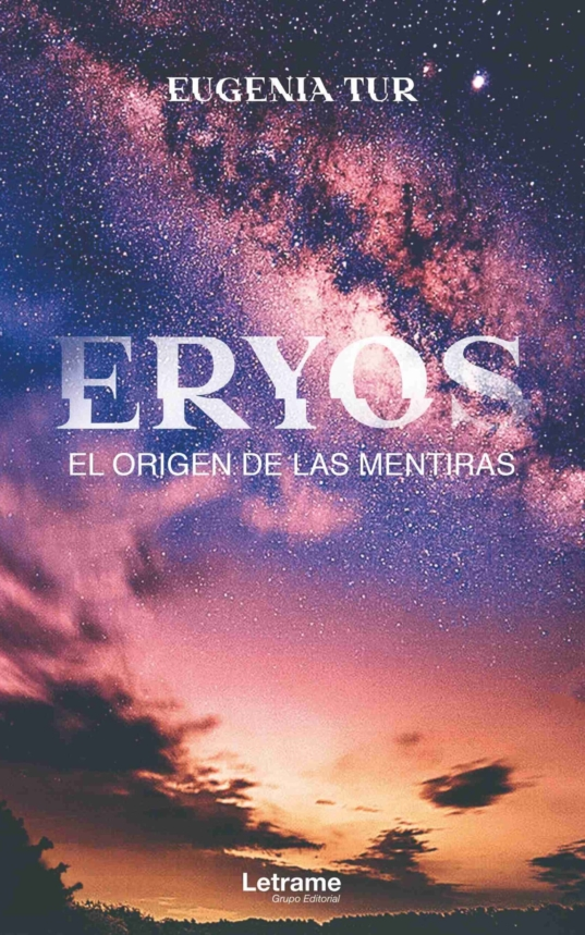 Eryos-scaled