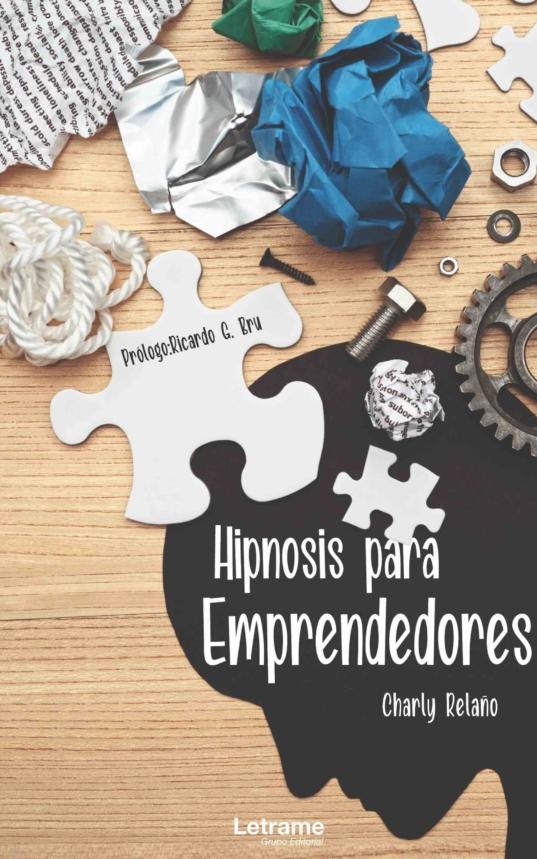Hipnosisparaemprendedores-scaled