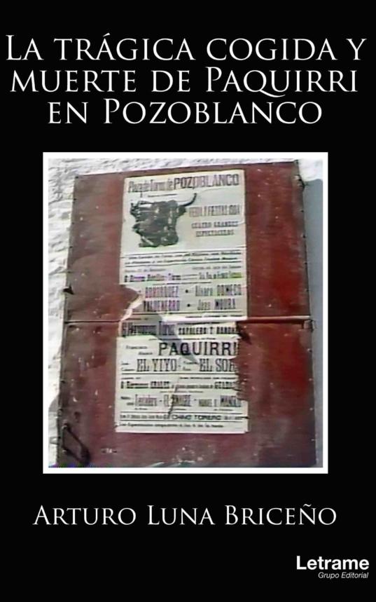 La-tragica-cogida-y-muerte-de-Paquirri-en-Pozoblanco