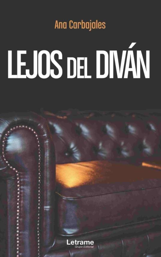 Lejos del divan