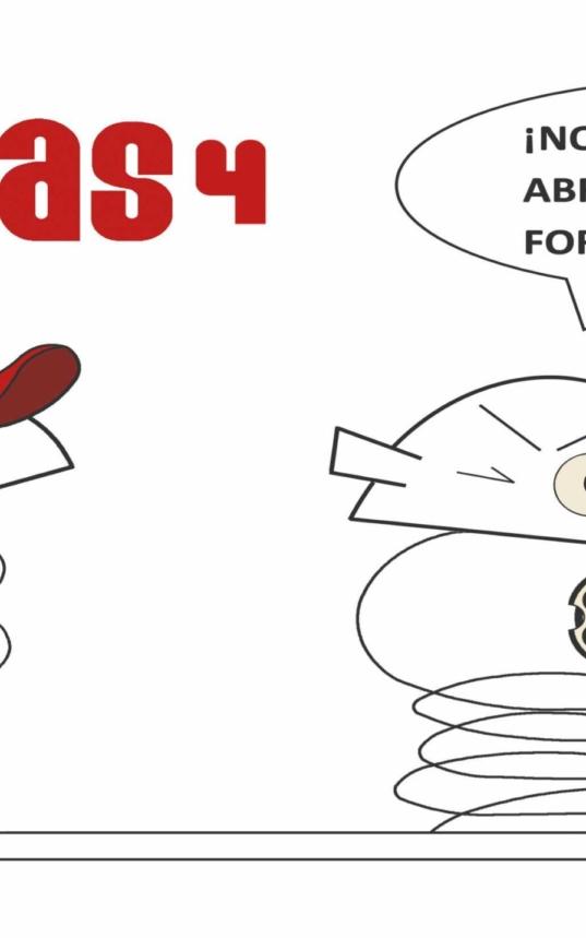 Viñetas-4-scaled