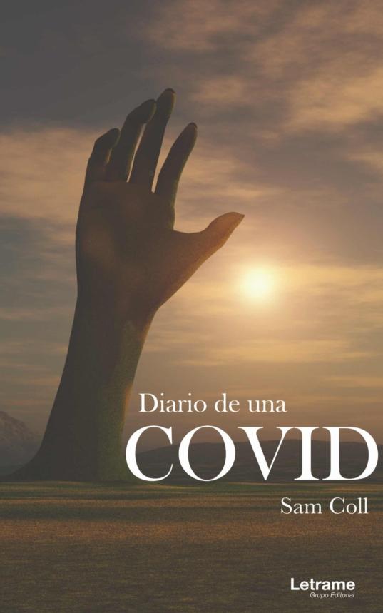 Diario de una COVID
