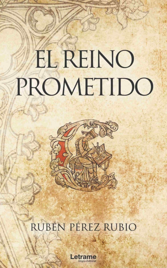 El Reino Prometido