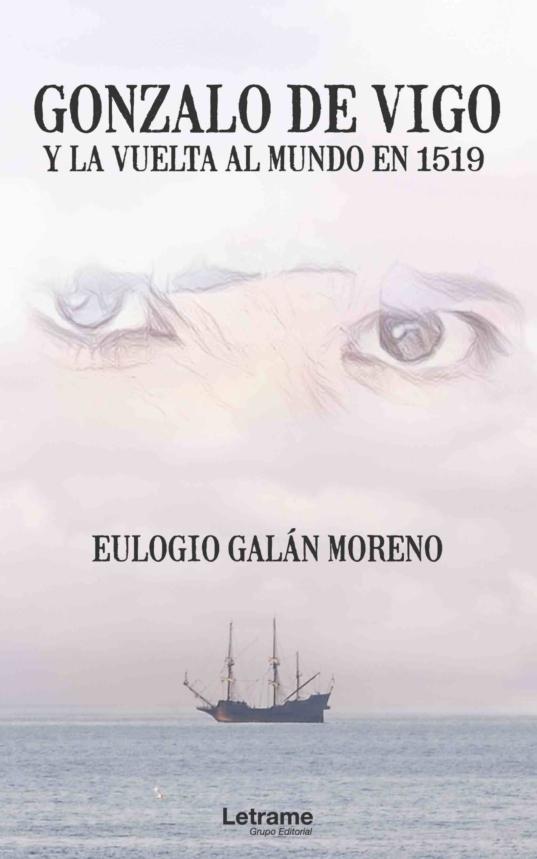 Gonzalo de vigo