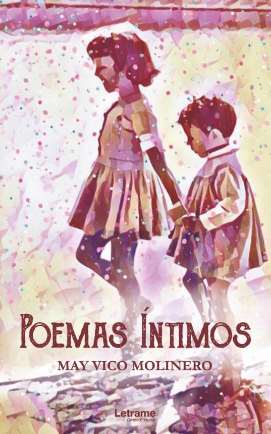 Poemas Intimos