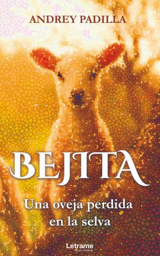 Bejita