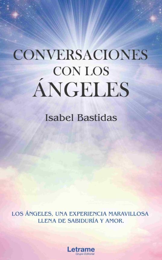 Conversaciones con los ángeles