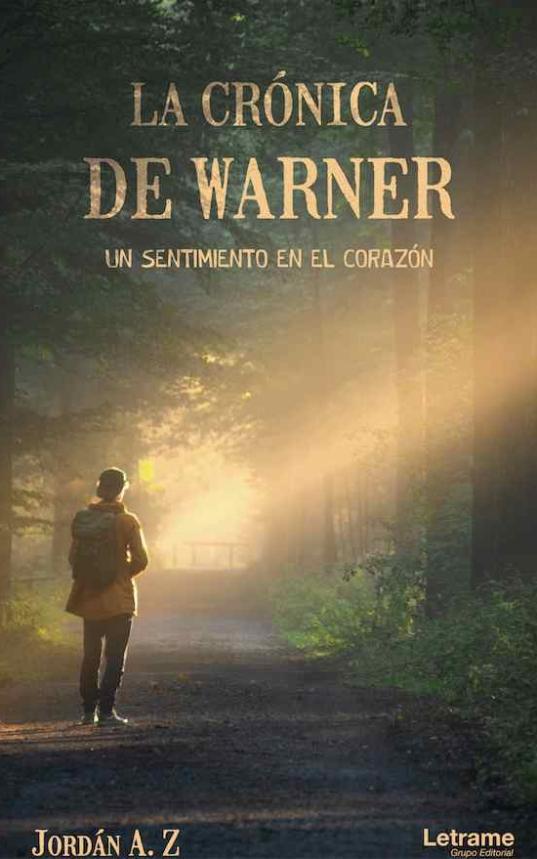 La crónica de Warner