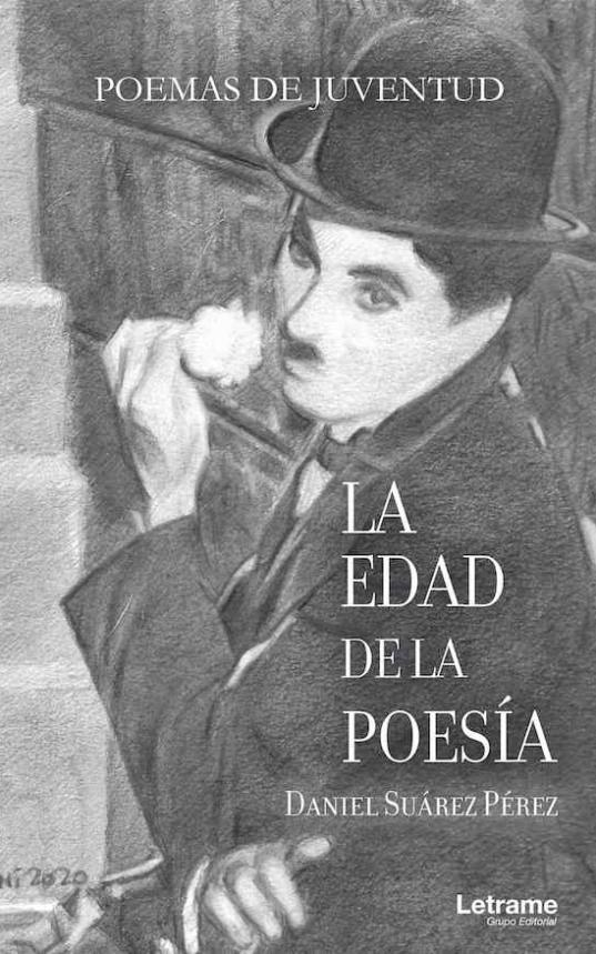 La edad de la poesía
