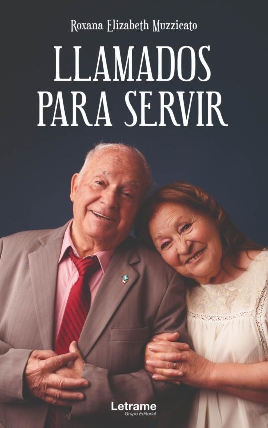 LlamadosParaServir