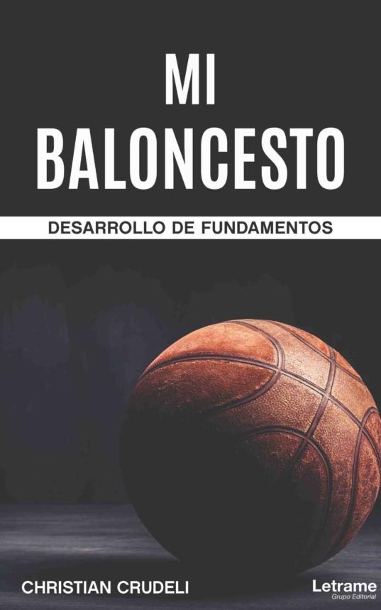 mi baloncesto