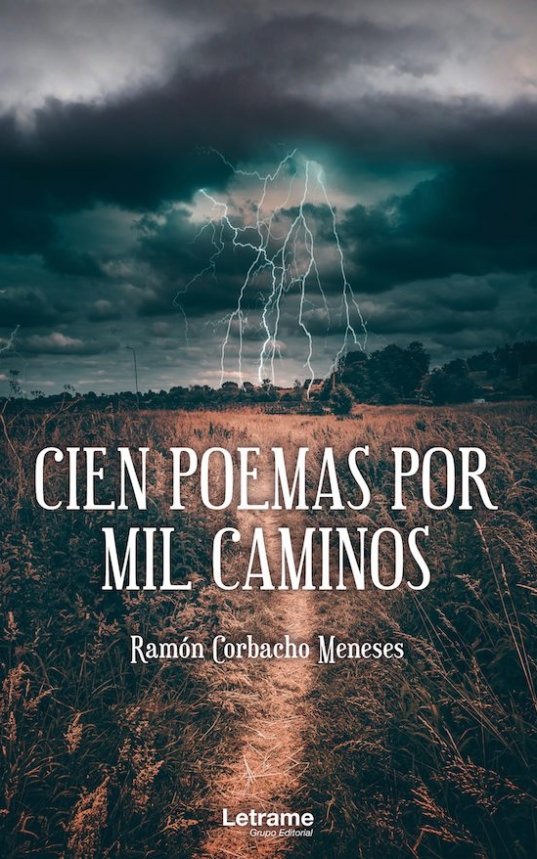 100 poemas