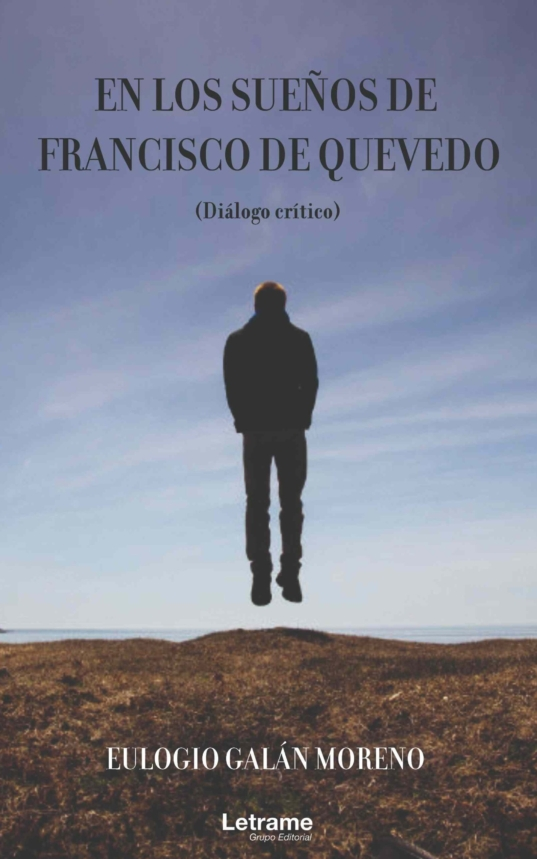 En los sueños de Francisco de Quevedo